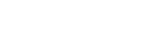 Visual-Physics-logo